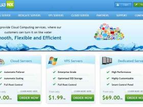 AquaNX:$1.99/月 256M内存/20G硬盘/250G月流量 KVM 加州硅谷 可支付宝