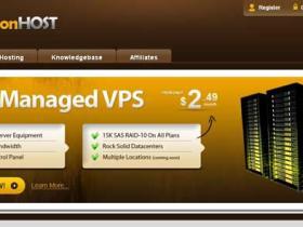搬瓦工:$69.99/年 1G内存/20G SSD硬盘/1T月流量  KVM 洛杉矶CN2 GIA 可支付宝